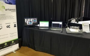 machine vision solutions for manufacturing in Northern Colorado